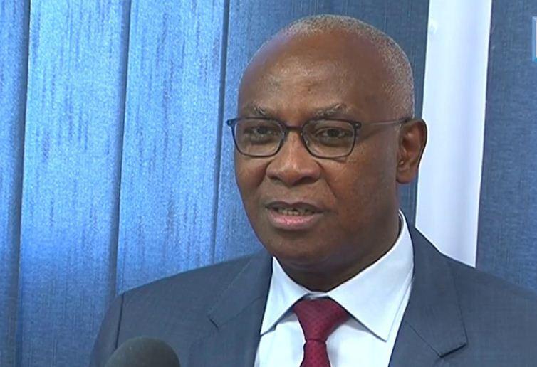 Serigne Mbaye Thiam annonce ''un programme-phare'' de résorption des abris provisoires