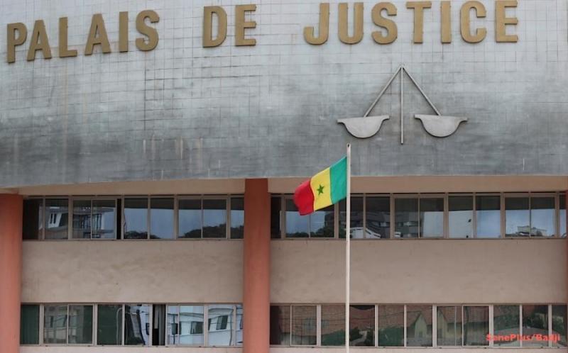 Mafia à la Cour d'appel: Une aide-soignante tombe à Tambacounda