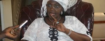 Absentéisme lors des travaux de commission au CESE : Aminata Tall tape sur la table