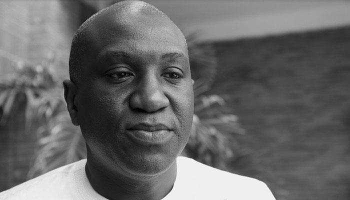 CMU: Dr Bocar Mamadou Daff remplace feu Cheikh Seydi Ababacar Mbengue