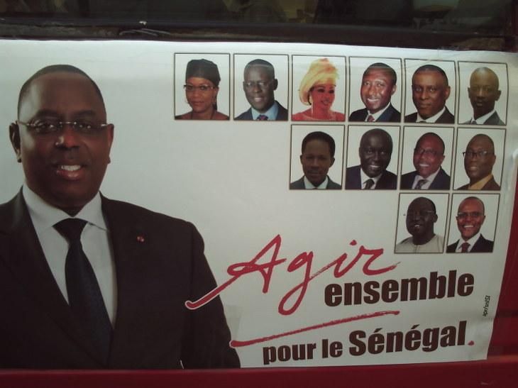Concert de dénégations à l'Apr suite aux révélations de Mamadou Ndoye: De qui se moque-t-on? (décryptage LERAL)