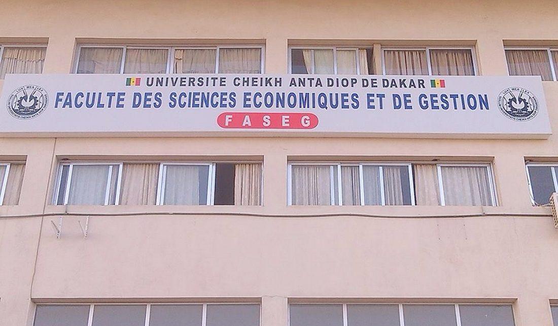 Bras de fer SAES-Etat du Sénégal : Les enseignants du SAES prennent en otage les étudiants