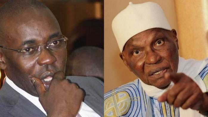 Affaire d'enregistrement audio : Mouhamet Sylla et Khadim Ngoumba prennent la défense de Samuel Sarr.