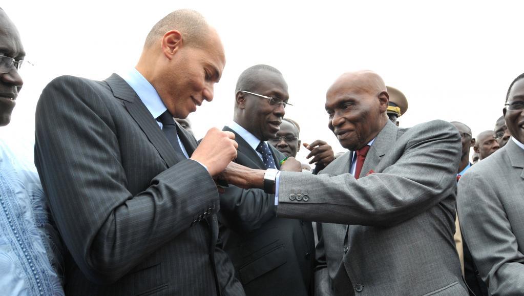 La politique, l'ascenseur express vers l'enrichissement au Sénégal (décryptage Leral)
