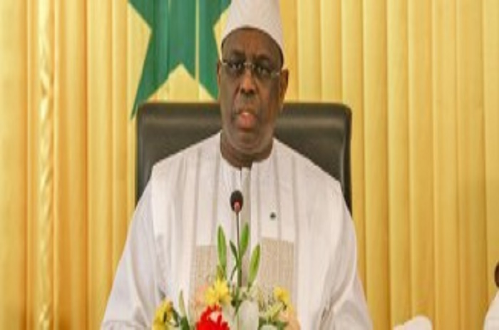 Education : Le Président Macky Sall souhaite une rentrée des classes « paisible et bien organisée »