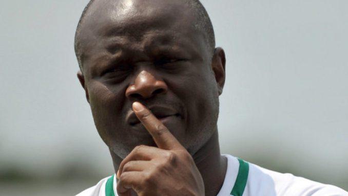 Amara Traoré: «À Mbaye Niang de s'excuser sur le terrain en marquant des buts»