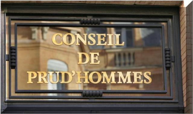 Rupture abusive de contrat : Le consulat du Sénégal à Lyon, condamné...