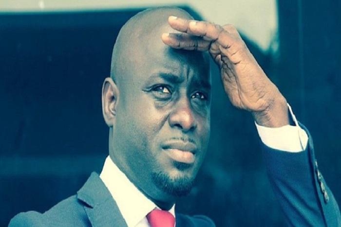 Amar Thiam, Rewmi Louga : «Je suis déçu et peiné par la démission de Bocoum»