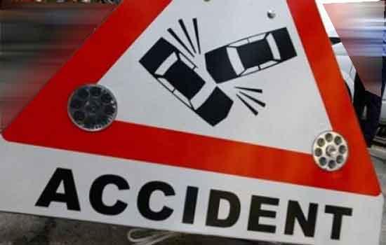 Sinthiou Malème : 4 morts dans un accident