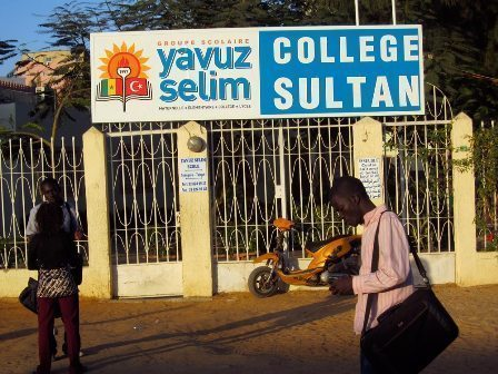 Affaire Yavuz Selim: Jeux d'ombres entre Paris, Dakar et Istanbul