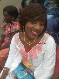 Média : Arame Ndiaye quitte la Sen Tv pour le ministère de l'Environnement
