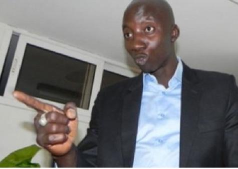 Défection dans les rangs de Rewmi: Samba Thioub quitte Idy et rejoint Thierno Bocoum*