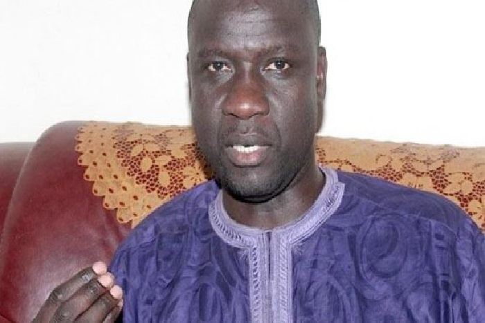 Abdoulaye Ndoye (Cusems) : «Le taux de décès chez les enseignants est très élevé»