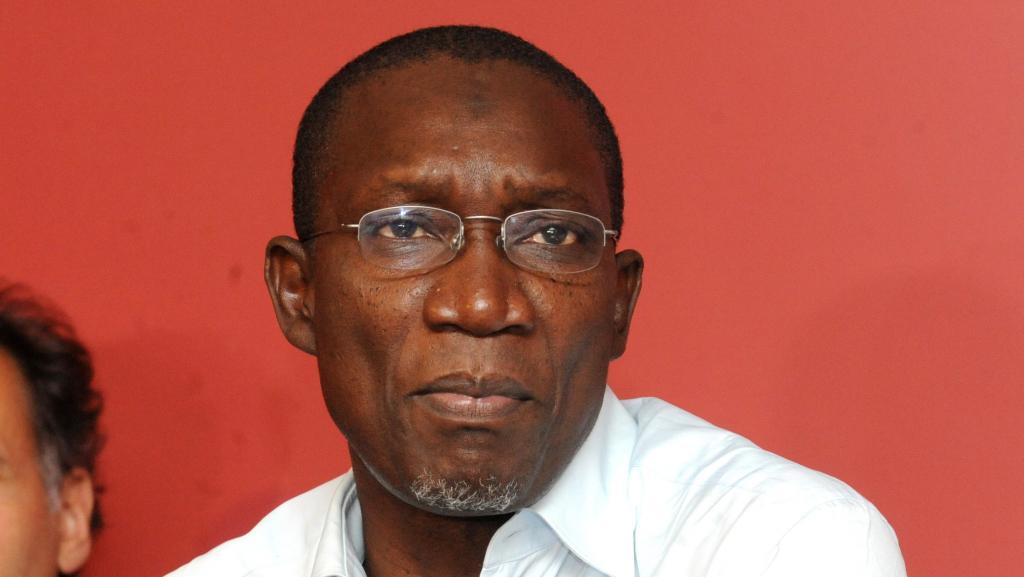 Seydou Guèye sert du piment à son « ami et grand frère », Me Amadou Sall