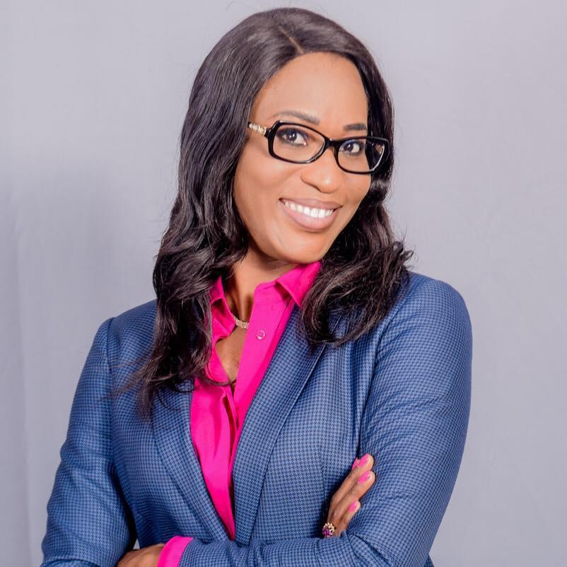 Zahra Iyane Thiam : «Si tant est que pour rassurer l'opinion publique, on doit aller vers une révision de la Constitution...»