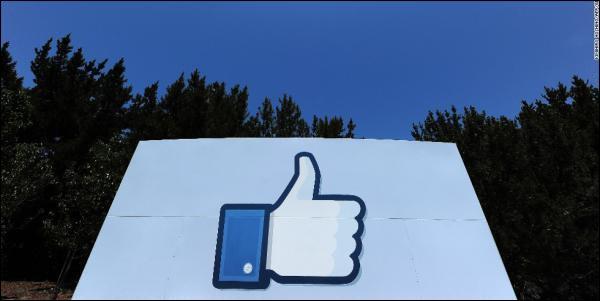 Les créateurs du «Like» de Facebook le renient