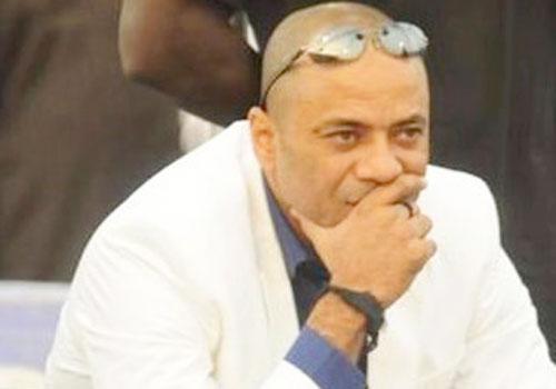 Affaire de drogue Lamantin Beach Hôtel :  L'ancien commandant de sous-brigade des Douanes de Mbour charge Luc Nicolaï à la barre