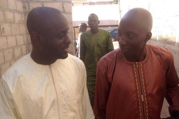 """Samba Thioub étale les raisons de sa démission de Rewmi : """"Idrissa Seck et le Parti m'ont abandonné quand j'étais en prison"""""""