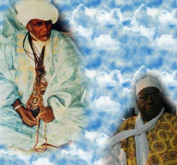 Cheikh Ousmane Diagne 22 mars 1936 – 14 octobre 2016 : Un an que disparaissait notre Cher et Bien-aimé époux et papa