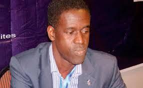 Suite aux échauffourées entre les deux camps du GFC : Djamil Faye, président du Guédiawaye football club passe devant les enquêteurs aujourd'hui