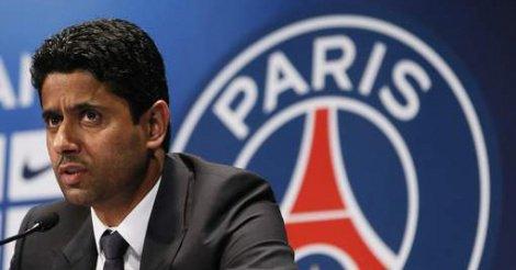 Fifa: Al-Khelaïfi aurait mis à disposition de Valcke une villa en Sardaigne