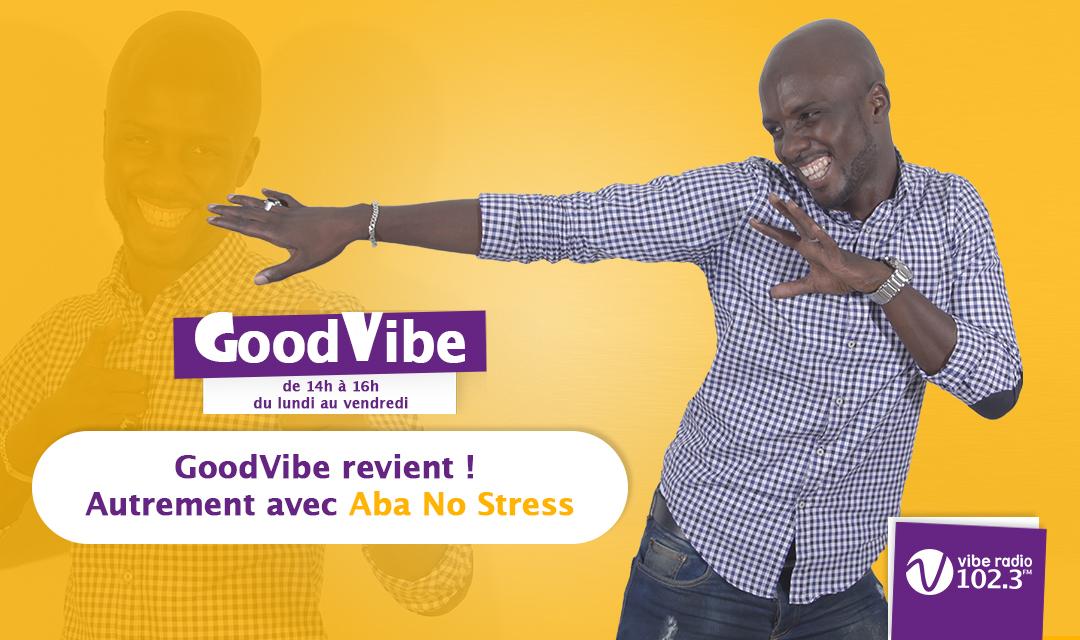 Vibe Radio : Une nouvelle grille de programme pour plus de musique et d'ambiance Sénégalaise