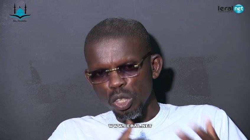 Oustaz Assane Seck, prêcheur et islamologue : « Beaucoup sont allés en enfer à cause de leur parole »