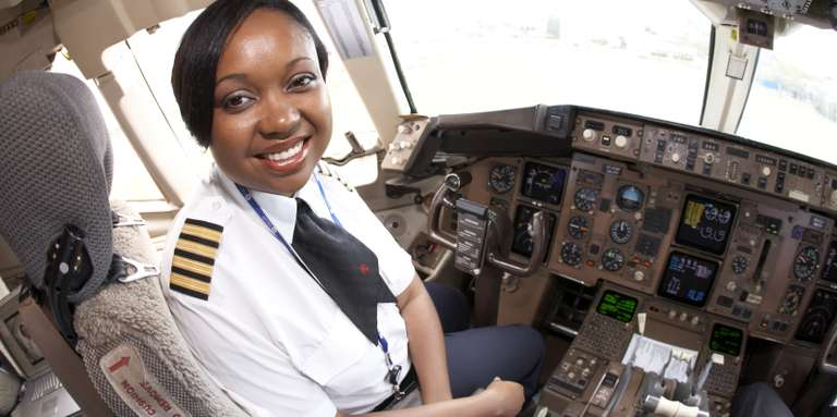 Recrutement des pilotes d'Air Sénégal Sa : Cdt Malick Tall, accusé d'annuler le planning des QT, charge l'actuel DG