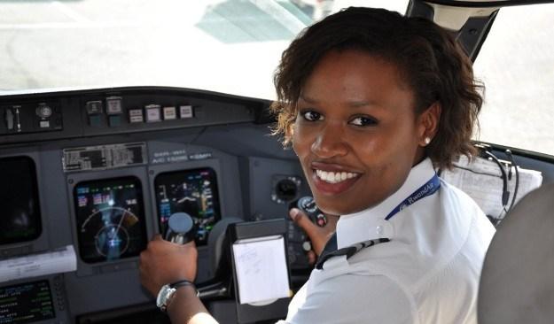 Air Sénégal SA : Recrutement de pilotes à prix d'or, le Cdt Tall bute sur une pénurie
