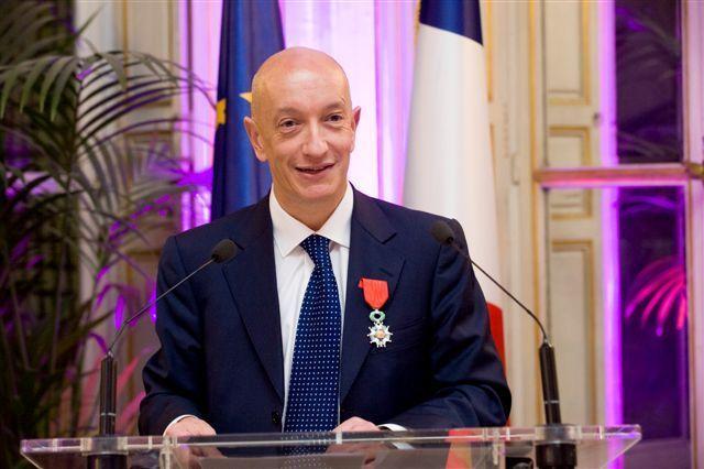 Reproche Philippe Bohn au Cdt Malick Tall : Annulation du planning des QT, la pomme de discorde