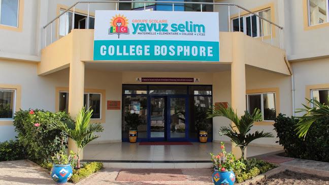 Yavuz Selim ouvre une procédure en responsabilité et en paiement contre l'Etat