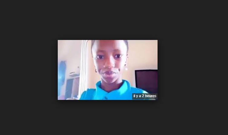 Aïcha Diallo morte lundi à l'hôpital de Pikine :  Les dernières confidences d'une orpheline de 12 ans, la tête pleine de rêves