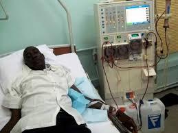 Recrudescence des négligences coupables dans les hôpitaux : A qui la faute ?