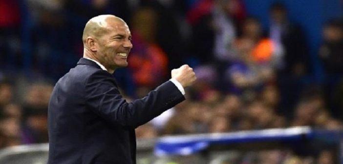 Football: le Real Madrid prêt à débourser 170 millions d'euros pour le remplaçant de Benzema