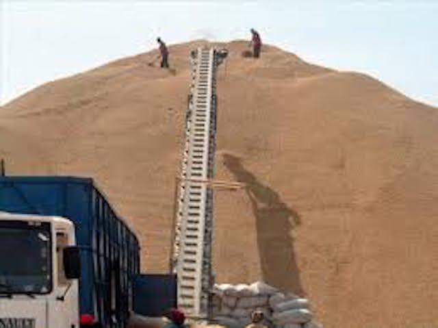Campagne arachidière: Les Chinois désertent le marché sénégalais