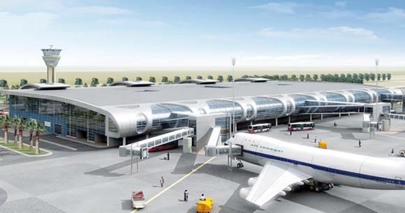 Transfert de l'aéroport Lss vers Diass: 800 agents prestataires des aéroports, laissés en rade