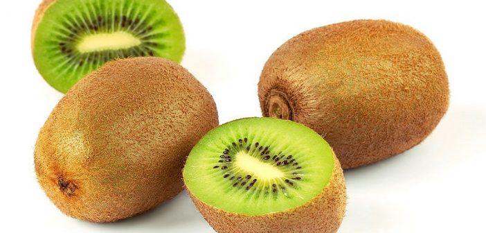 Santé: Le Kiwi, un fruit qui fait ses preuves dans la lutte contre le cancer