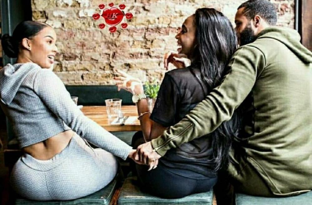 Les 5 choses qui rendent un homme fid le - Homme et femme qui font l amour au lit ...