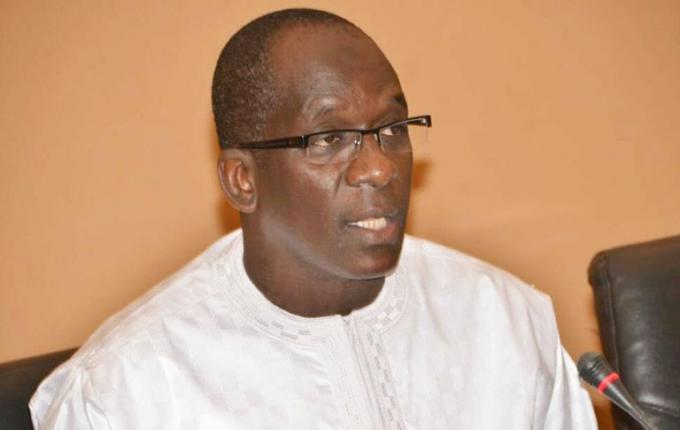 Rebondissement sur la mort d'Aicha Diallo : Abdoulaye Diouf Sarr innocente ses services