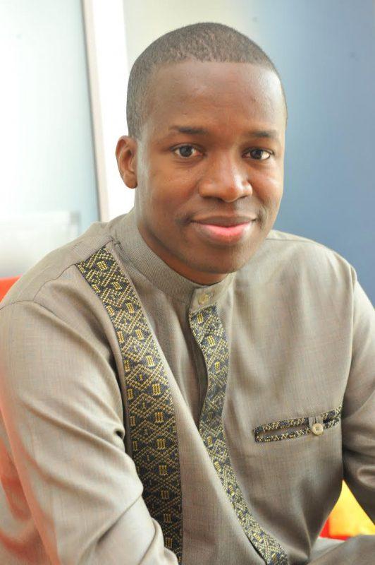 Sénégalais formés à Polytechnique Paris : que sont-ils devenus (2)