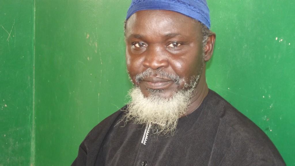 Le RDS réclame justice pour l'Imam Alioune Ndao, libéré après 2 ans de « privation de liberté »