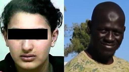 Syrie : Omar Omsen, le djihadiste franco-sénégalais est toujours actif