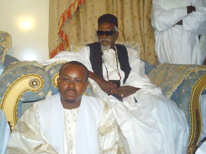 Déguerpissement de la corniche de Touba : Le khalife général des Mourides permet le recasement aux déguerpis