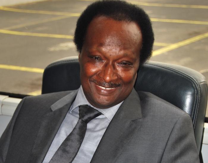 Société africaine de raffinage : Baba Diao veut racheter les parts de Petrosen