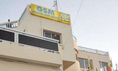"""Chaude après-midi à """"Sopi fm"""" : Le gestionnaire malmené, le matériel emporté"""