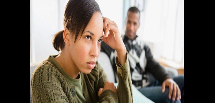 Confidence: « Mon copain est l'amant de ma patronne. »