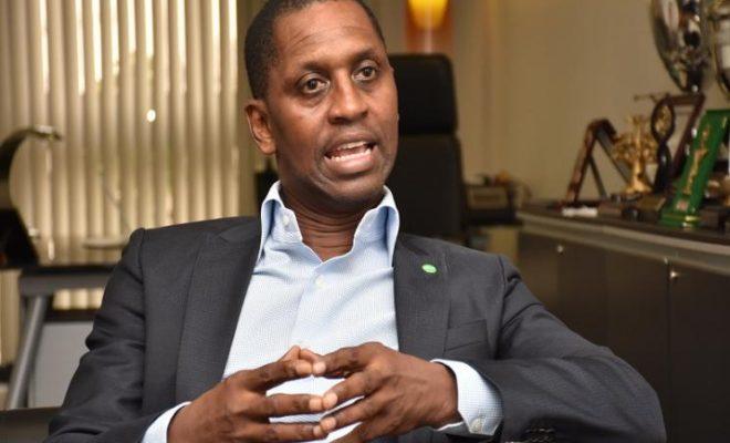 Affaire de la licence Tigo : Wari réclame  9 milliards par jour à Millicom