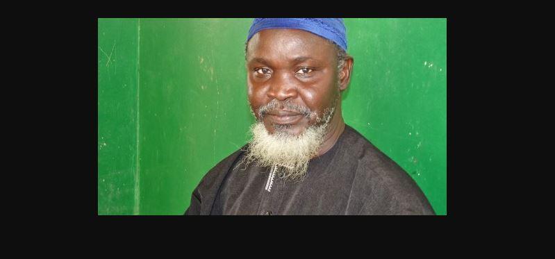 L'imam Alioune Badara NDAO serait dans un mauvais état de santé physique et mentale