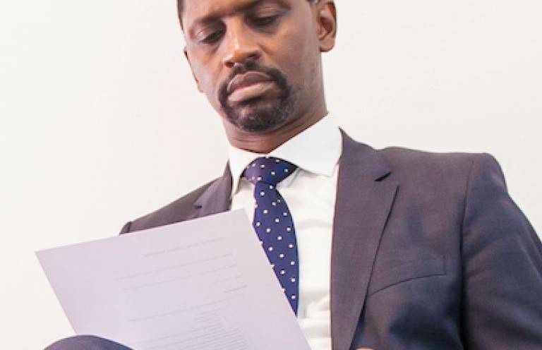 Affaire rachat de Tigo : les allégations de Wari sont infondées, selon Millicom