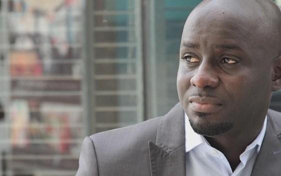 Affaire Khalifa Sall: Thierno Bocoum appelle le peuple sénégalais à lutter contre l'arbitraire et l'injustice